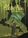 """Afficher """"Holly Ann n° 1 La chèvre sans cornes"""""""