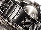 DETOMASO Herren-Armbanduhr Edition Analog Automatik DT-W1002-C - 8