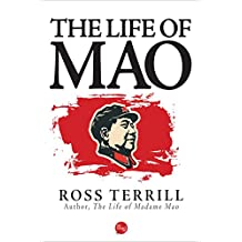 The Life of Mao
