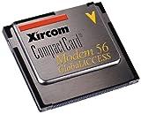 Xircom CFM56G CompactCard Modem for Pocket PC
