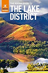 The Rough Guide to the Lake District (Rough Guides)