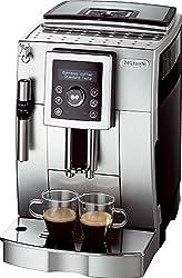 De Longhi Kaffeevollautomat ECAM23420SB