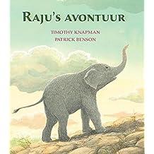 Raju's avontuur