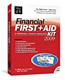 Nolo Financial First Aid Kit