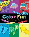 Crayola Color Fun (Crayola/Buzzpop)