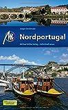 Nordportugal: Reiseführer mit vielen praktischen Tipps. - Jürgen Strohmaier