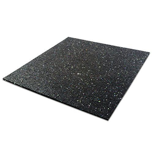 etmr-high-density-rubber-anti-vibration-mat-1-2-cm-thick-60x60cm-2ft-x-2ft-shock-and-acoustic-insula