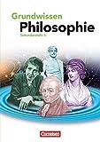 Grundwissen Philosophie: Schülerbuch