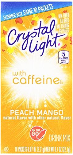 crystal-light-energy-on-the-go-peach-mango-10-count-pack-of-6