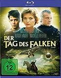 Der Tag des Falken [Blu-ray] -