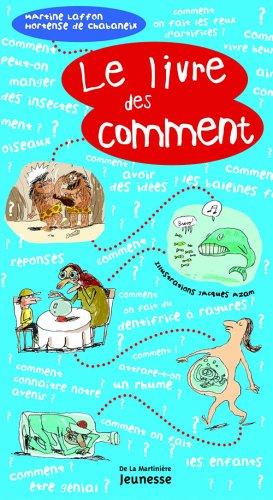 """<a href=""""/node/18856"""">Le livre des comment</a>"""