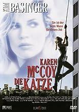 Karen McCoy - Die Katze hier kaufen