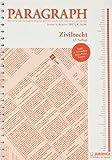 ISBN 3214014323