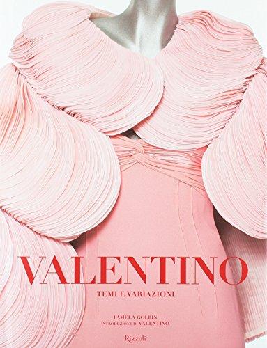 valentino-temi-e-variazioni