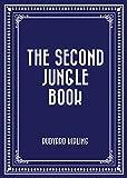 Image de The Second Jungle Book (English Edition)