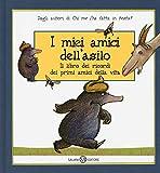 Werner Holzwarth Libros para niños