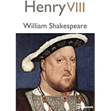 Henry_VIII - (Annotated) (English Edition)