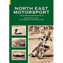 North East Motor Sport (Archive Photographs S.)
