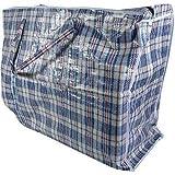 Parrett Storage - Jumbo (XXL) - Wäschesack aus PVC-Gewebe, verschiedene Farben