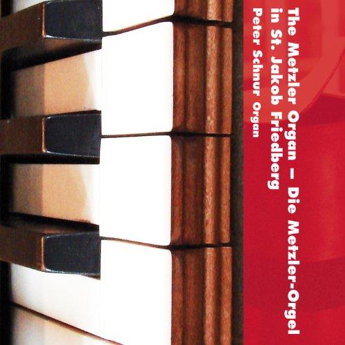 The Metzler Organ Schnur Mp3