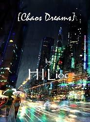 Chaos Dreams (Extreme Ways Book 1)