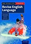 WJEC Eduqas GCSE English Language: Re...