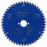 Bosch Kreissägeblatt Expert für Holz, 200 x 30 x 2,8 mm, Zähnezahl 48, 1 Stück, 2608644053