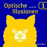 Optische Illusionen 1 - Al Seckel