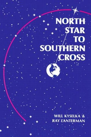 north-star-to-southern-cross