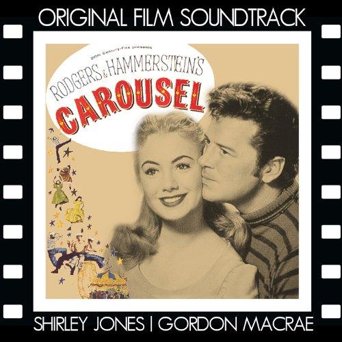 Carousel (Original Film Soundt...