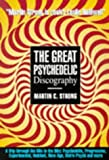The Great Psychedelic Discography: Progressive and Psychedelic v. 1