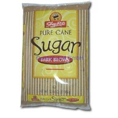 pure-cane-sugar-dark-brown-907g
