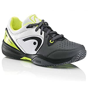 Head – Revolt Junior Tennisschuh