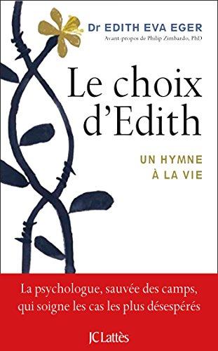 """<a href=""""/node/36227"""">Le  choix d'Edith</a>"""