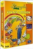 Löwenzahn-Kinderlexikon