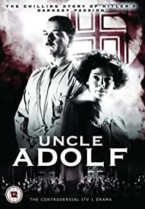 Uncle Adolf [DVD]