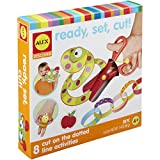 Alex Toys Educational Toys - Best Reviews Guide