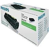 Philips PFA741Tonerkartusche und Laser