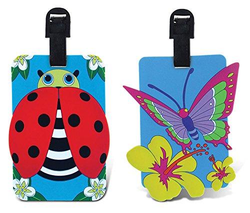 puzzled-etiqueta-para-equipaje-mujer-multicolor-rojo-y-azul-891-x-1272-cm