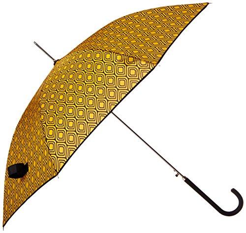 shedrain-umbrellas-auto-stick-umbrella-peacock-black-binding-one-size