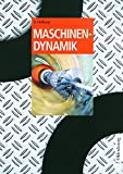 Maschinendynamik - Uwe Hollburg