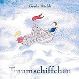 Langlauf Lied (Hochdeutsche Version)