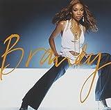Songtexte von Brandy - Afrodisiac