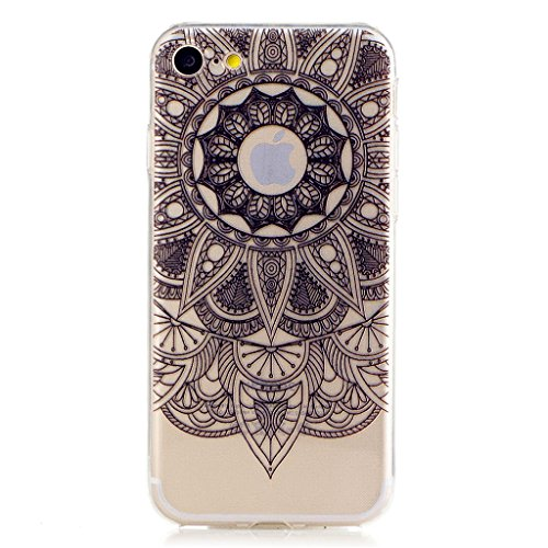 mutouren-iphone-7-tpu-case-cover-anti-scratch-bag-case-extream-thin-durable-mobile-phone-shell-cryst
