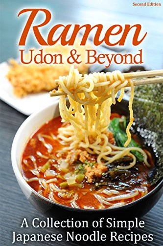 ramen-udon-beyond-a-collection-of-simple-japanese-noodle-recipes-english-edition