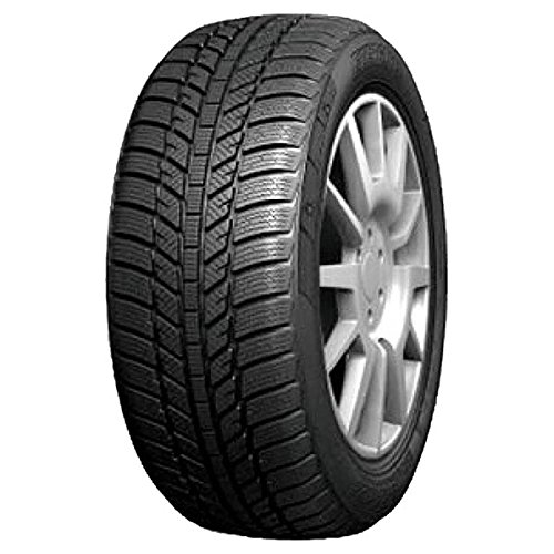GOMME PNEUMATICI EW62 WINTER XL
