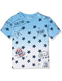 Chicco Baby-Mädchen T-Shirt 09061985000000