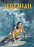 Jérémiah, tome 23 - Qui est Renard bleu ?
