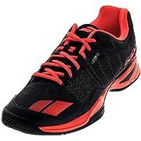 Babolat Men's Jet Team All Court Tennis Shoes