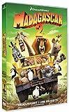 Madagascar 2 [Édition Simple]